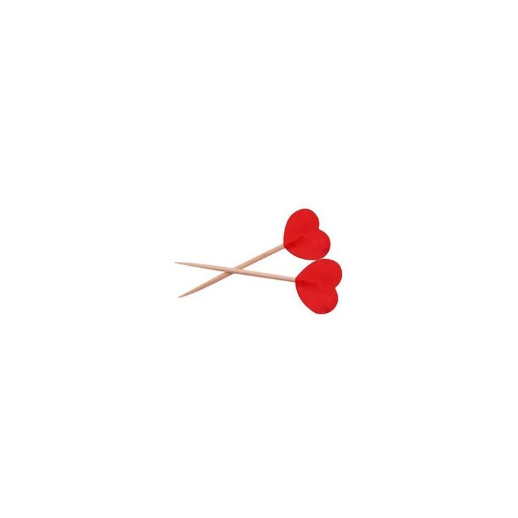 Picks Röda Hjärtan