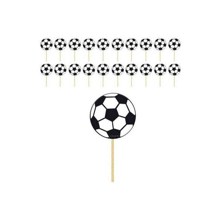 Picks Fotboll