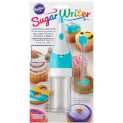 Sugar Writer Penna till färgat socker