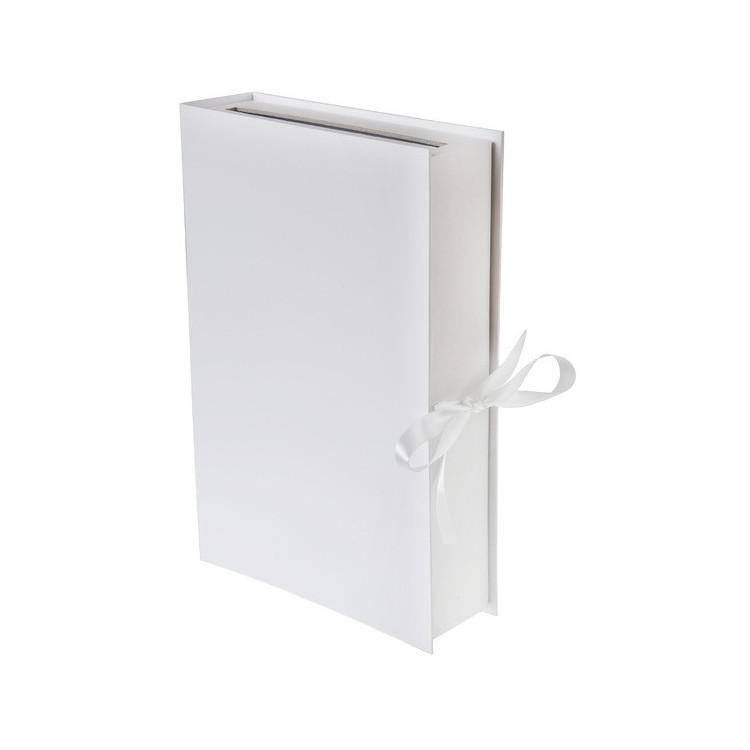 Box för kuvert och presentkort