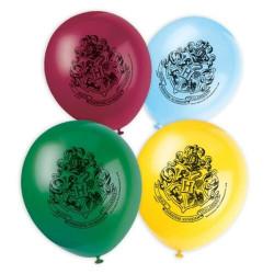 Ballonger Harry Potter