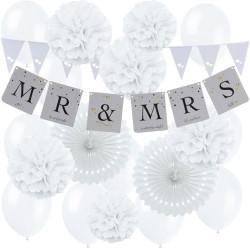 Bröllopskit