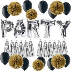 "Festpaket ""Party"""