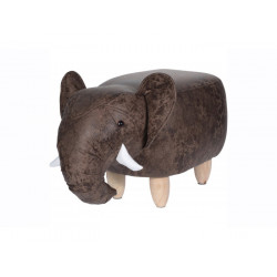 Sittpall Elefant