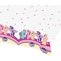 My Little Pony Plastduk
