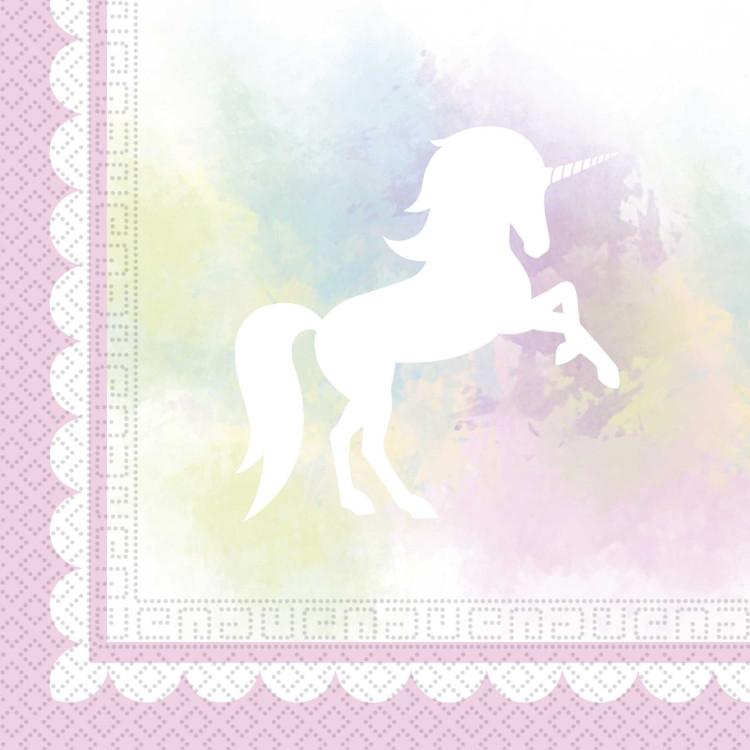 Servetter Unicorn