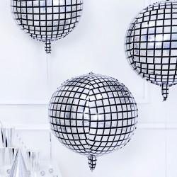 Ballong Discokula