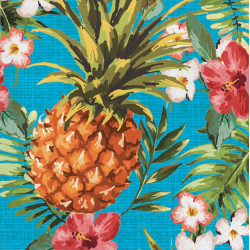 Servetter Aloha