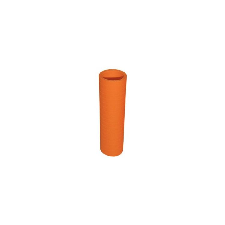 Serpentin Orange