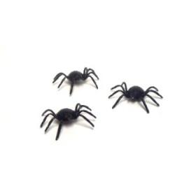 Spindlar 50 pack