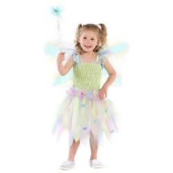 Klänning Fairytale