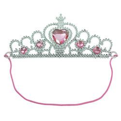 Prinsesstiara