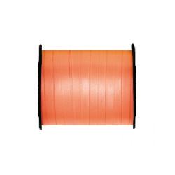 Presentsnöre Orange
