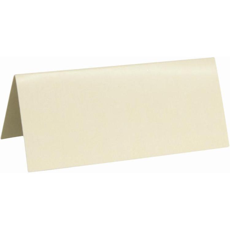 Placeringskort Ivory