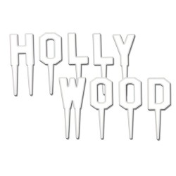 Hollywood Partypicks