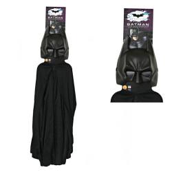 Batman Maskerad set