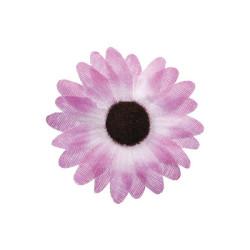 Blommor Rosa