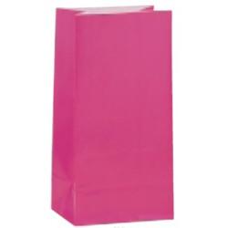 Godispåse Hot Pink