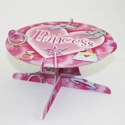 Kakfat Prinsessa