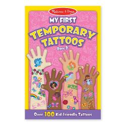 100 pack tatueringar