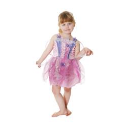 Maskeradkläder Fairytale klänning