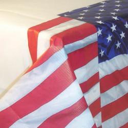 Duk USA Tema