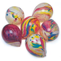 Ballonger Multicolours