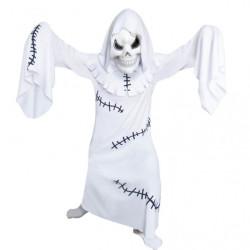 Maskeraddräkt Ruskigt Spöke