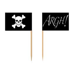 Pirat Picks