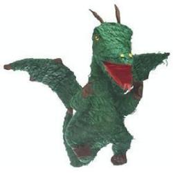 Drake Piñata