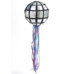 Piñata Disco