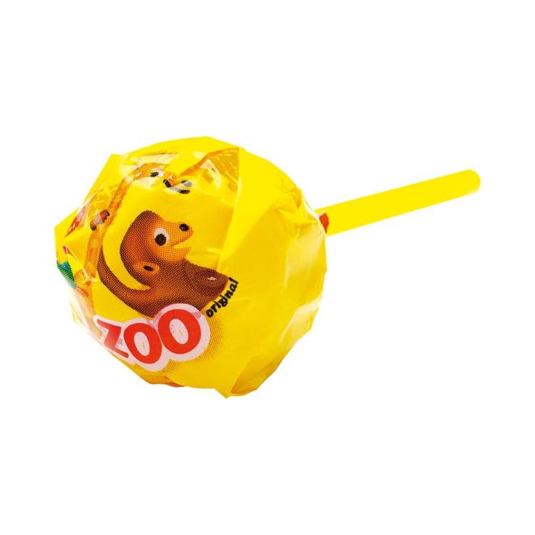 Zoo Klubba