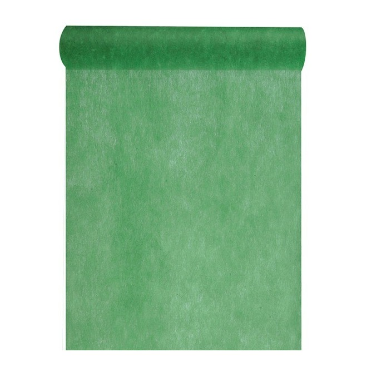 Bordslöpare Grön