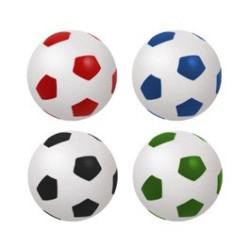 Studsboll fotboll
