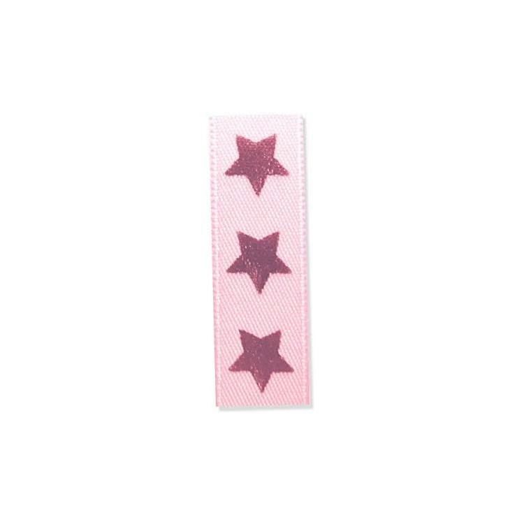 Sidenband Star