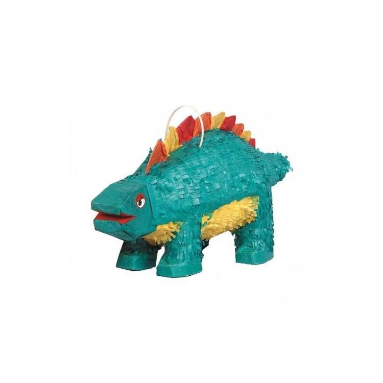 Dinosaurie Pinata