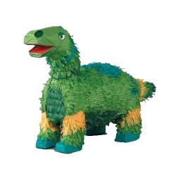 Dinosaurie Piñata