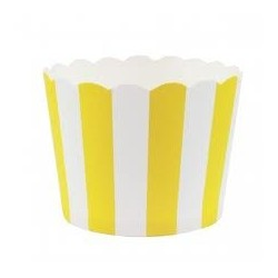 Muffinsform Cupcake