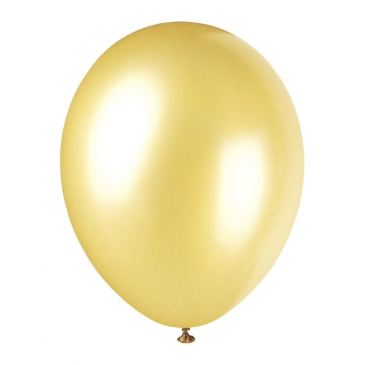 50 pack Ballonger Gold