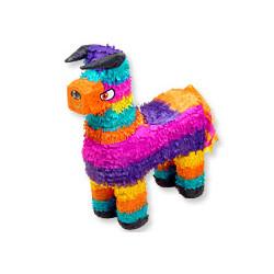 Bull Piñata