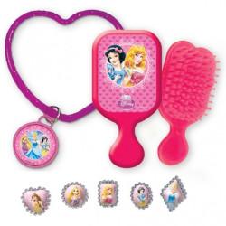 Pinatafyllnad Disney Princess