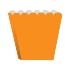 Godisbox Orange