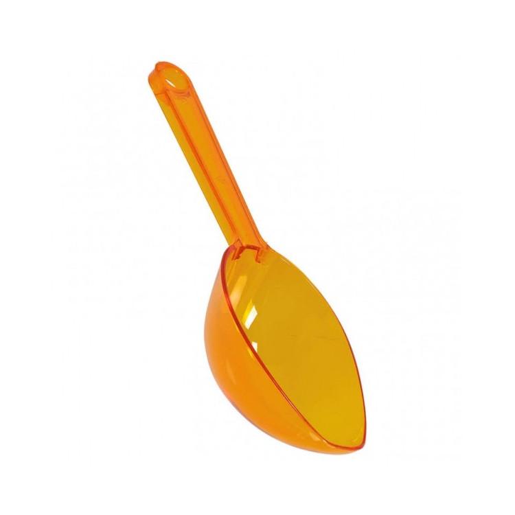 Skopa Orange
