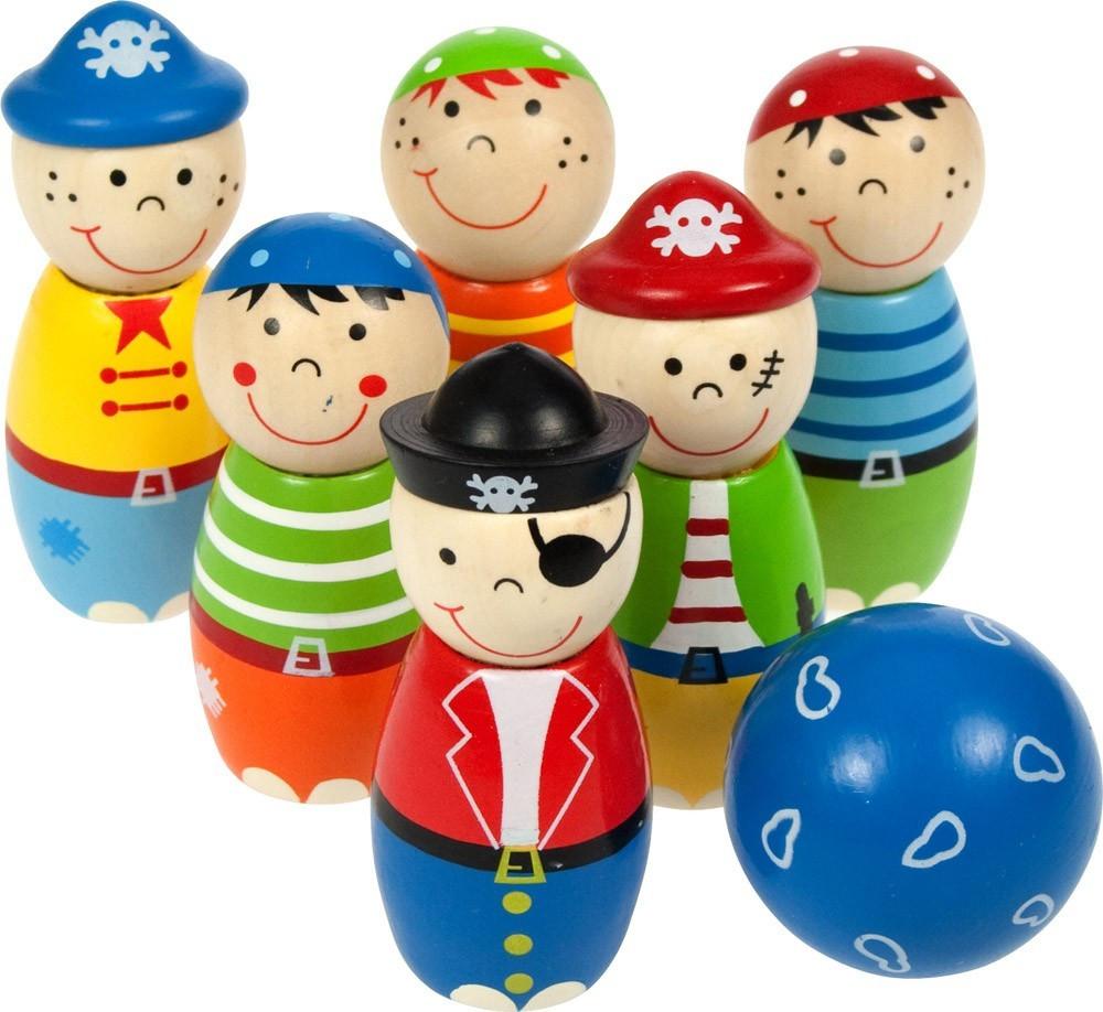 Köp Barnpresenter till Kalas hos Partytajm c456337555d1e
