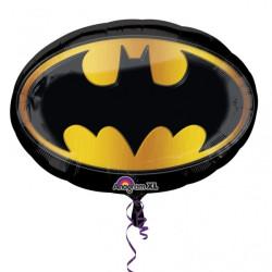 Batman Folieballong