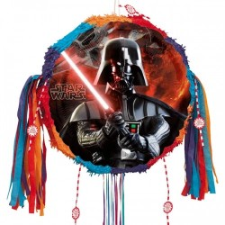 Star Wars Pinata
