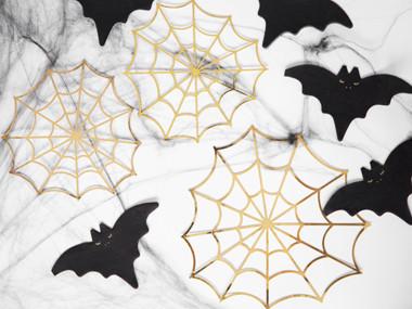 Halloween Dekoration
