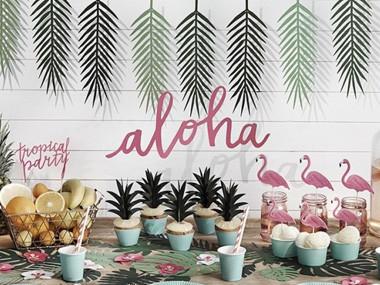 Hawaii kalas