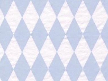 Blå Mix