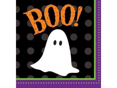Spöket Boo